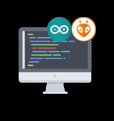 Thingsnode Framework